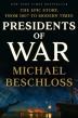 [보유]Presidents of War