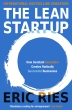 [����]The Lean Startup