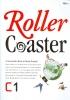 Roller Coaster C1(롤러코스터)(CD2장포함)