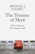 The Tyranny of Merit (영국판)