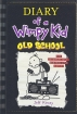 [����]Diary of a Wimpy Kid #10 : Old School