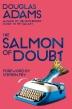 [보유]The Salmon of Doubt