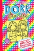 [보유]Dork Diaries 12: Tales from a Not-So-Secret Crush Catastrophe