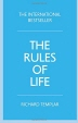 [보유]The Rules of Life (Revised)