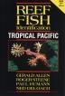 [보유]Reef Fish Identification
