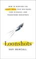 [보유]Loonshots