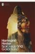 Narcissus and Goldmund (Penguin Modern Classics)