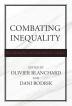 [보유]Combating Inequality