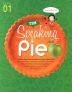 Speaking Pie Level. 1(CD1장포함)