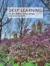 [보유]Deep Learning