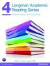 [����]Longman Academic Reading Series. 4