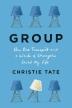 [보유]Group