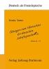 [보유]Ubungen zum Wortschatz der deutschen Schriftsprache: Niveau A2 - C1