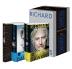 리처드 도킨스 자서전 세트(특별 한정판)(양장본 HardCover)(전2권)