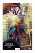 MARVEL COMICS: THE WORLD OUTSIDE YOUR WINDOW(양장본 HardCover)