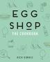 [보유]Egg Shop
