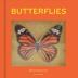 Butterflies: Pop-Up