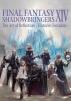 [보유]Final Fantasy XIV: Shadowbringers