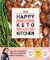 진주의 해피 키토 키친(Happy Keto Kitchen)