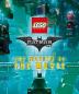 [보유]The Lego Batman Movie: The Making of the Movie