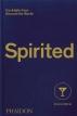 [보유]Spirited