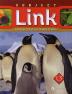 Subject Link. L3(CD1장포함)
