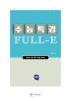 고등 국어 운문편(2021)(2022 수능대비)(수능특강 Full-E)