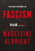 파시즘(Fascism)(양장본 HardCover)
