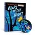[보유]노부영 베렌스테인 베어 Bears in the Night (원서 & CD)