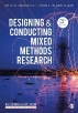 [보유]Designing and Conducting Mixed Methods Research