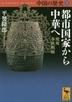 [보유]中國の歷史 2