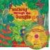 [보유]노부영 Walking through the Jungle (원서&CD)