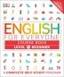 [보유]English for Everyone: Level 1: Beginner, Course Book
