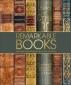 [보유]Remarkable Books