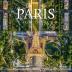 [보유]Paris: From the Air
