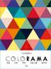 Colorama(컬러라마)(양장본 HardCover)