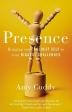 [����]Presence