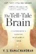 [보유]The Tell-Tale Brain