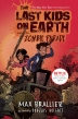 [보유]The Last Kids on Earth and the Zombie Parade ( Last Kids on Earth #2 )