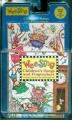 [보유]Wee Sing Children's Songs And Fingerplays (Book+CD)
