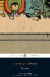 Sanshiro(Paperback)