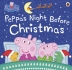 [보유]Peppa Pig: Peppa's Night Before Christmas