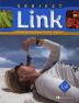 Subject Link. L4(CD1장포함)
