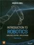 [보유]Introduction to Robotics