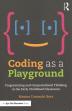 [보유]Coding as a Playground