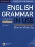 [보유]English Grammar in Use Book with Answers and Interactive eBook