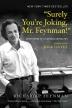 """[보유]""""Surely You're Joking, Mr. Feynman!"""""""