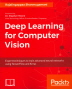 Deep Learning for Computer Vision(Paperback)