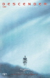 디센더 Vol. 5: 로봇의 봉기(시공 그래픽 노블)