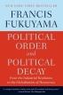[보유]Political Order and Political Decay